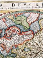 ����������� ���������� ������ � ������ ������� ���������, 1595 �.