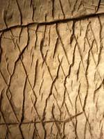 Чандарская плита, Дашкин камень, «Карта создателя»