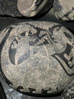 Камни Ики