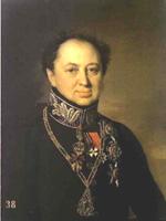 В.Н. Татищев