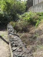 Снимок в точке Ор. 3 в направлении Оплонтиса