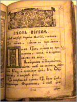 Валерий Чудинов: Русскому языку – миллионы лет!