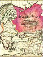 Николай Левашов «Замалчиваемая история России»