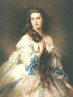 �.�. �������������. ������� �.�. �������-����������, ����� ����, �����, 1864