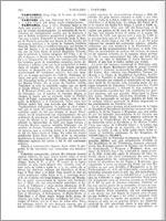 страница с началом статьи о Тартарии из испанской энциклопедии «Enciclopedia Universal Ilustrada Europeo-Americana»