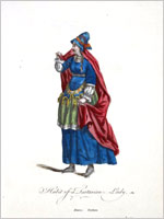 ������ ���������� ������� 1577 ���� (������)