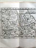 Всемирная География Дабвиля