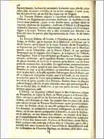 ����� ���� �������� �������, 1653 �.