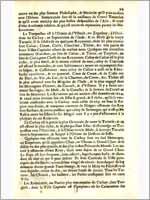 Атлас Азии Николаса Сансона, 1653 г.