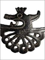 Скифский артефакт. Сербия