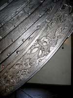 Скифский артефакт. Норвегия