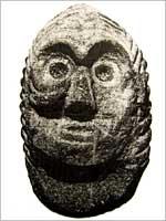 Амурский Перун