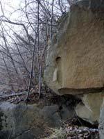 Обработка камней Сикачи-Аляна
