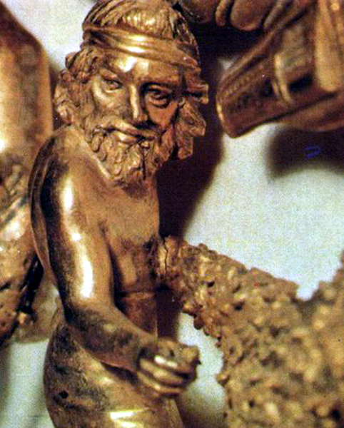 http://www.peshera.org/khrono/Fotos-08/foto-119.jpg