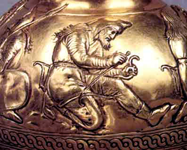 http://www.peshera.org/khrono/Fotos-08/foto-126.jpg