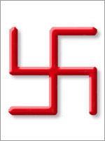 Ведические символы