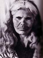 ���� � ����� ��������� ������ (1900 ���)