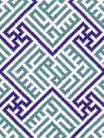 Куфик. Мавзолей Ахмеда Ясами. Казахстан