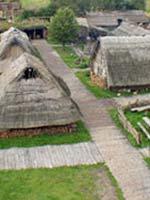 Музей Украненланд (Ukranenland) в Германии