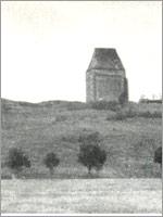 ���������� ����� ��������� (Landsberg) � ��������