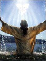 Душа Марии Магдалины ушла к Радомиру... Иллюстрация из книги Светланы Левашовой «Откровение»