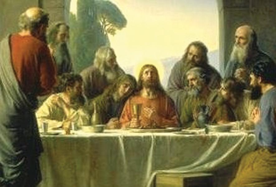 Иисус христос гомосексуалист сварог