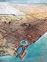 «Римский» Карфаген