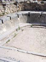 ������ ����� (Leptis Magna) � ������������ ������