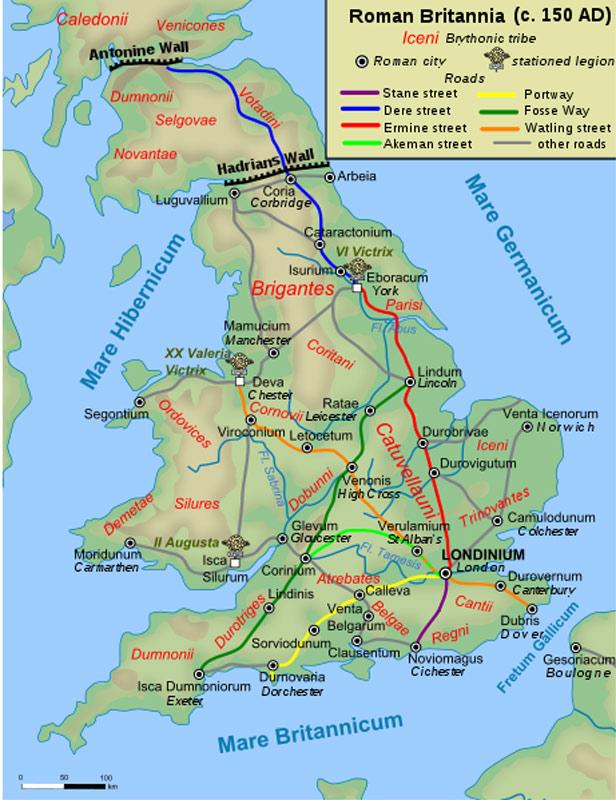 Формирование великобритании кельты 2000 лет назад картинки