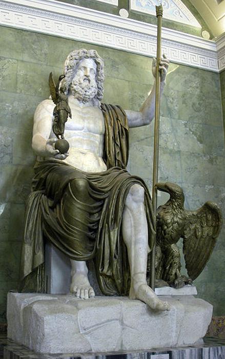 Скульптуры, памятники и монументы - Страница 5 Foto-133