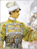 С. Соломко. Без имени