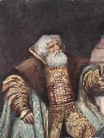 С. Соломко. В гостях