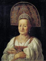 �.�. �������. �������� ������� � ���������, 1797 �.