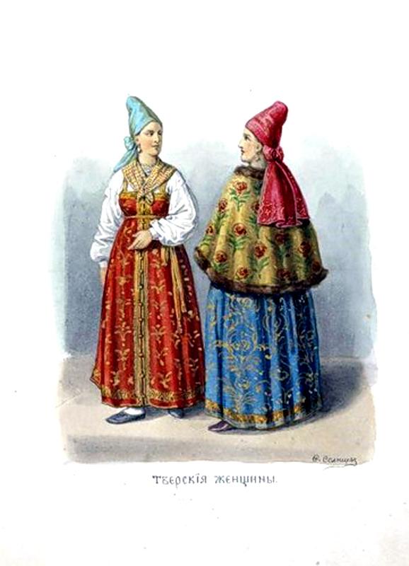 Женская одежда настаси с доставкой