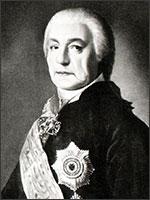 С.Р. Воронцов