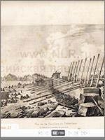 Заготовка для Александровской Колонны