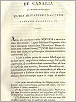 «Рукопись Бокаччо», опубликованная Себастьяно Чампи