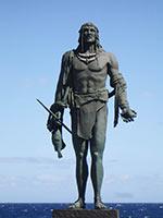 Менсей Беликар (Belicar) – менсеят Адехе