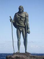 Менсей Пелинор (Pelinor) – менсеят Икоде