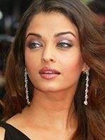 Актриса Болливуда Айшвария Рай (Aishwarya Rai)
