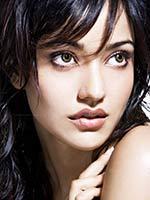 Актриса Болливуда Неха Шарма (Nneha Sharma)