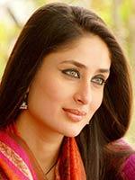 Актриса Болливуда Карина Капур (Kareena Kapoor)