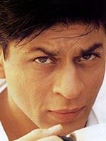 Актёр Болливуда Шахрух Хан (Shahrukh Khan)