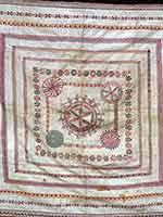 Индийский месяцеслов. Бенгалия