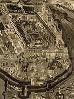 Дворец Великого Могола
