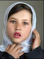 Хазарейцы Афганистана