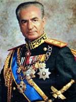 Мохаммед Реза Пахлеви – последний Шахиншах Ирана