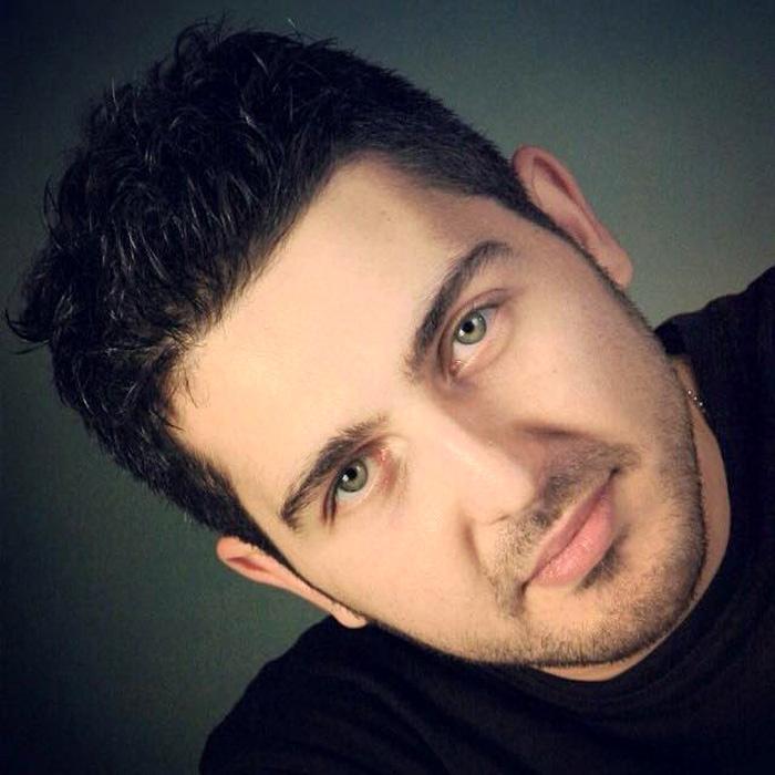 картинки иранские певцы театре мгу