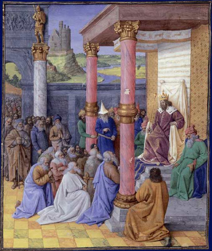 продолжение вавилона 5: